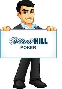 Visit William Hill