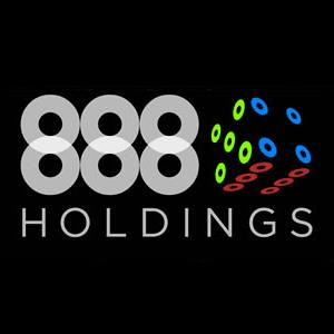 888holdings