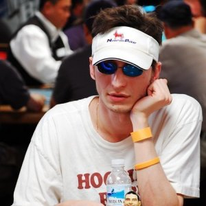 Nevada Charges Poker Pro Bryan Micon Over Bitcoin Poker Site