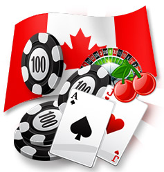 Online Gaming Continues to Thrive in Canada