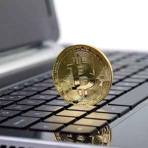 Bitcoin Improves Online Gambling