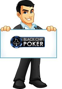 Visit Black Chip Poker