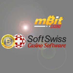 mbits-softswiss